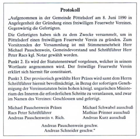 Protokoll_masch