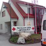 Blutspende Pöttelsdorf, FF, 2010 (2)